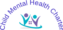 Child Mental Health Charter